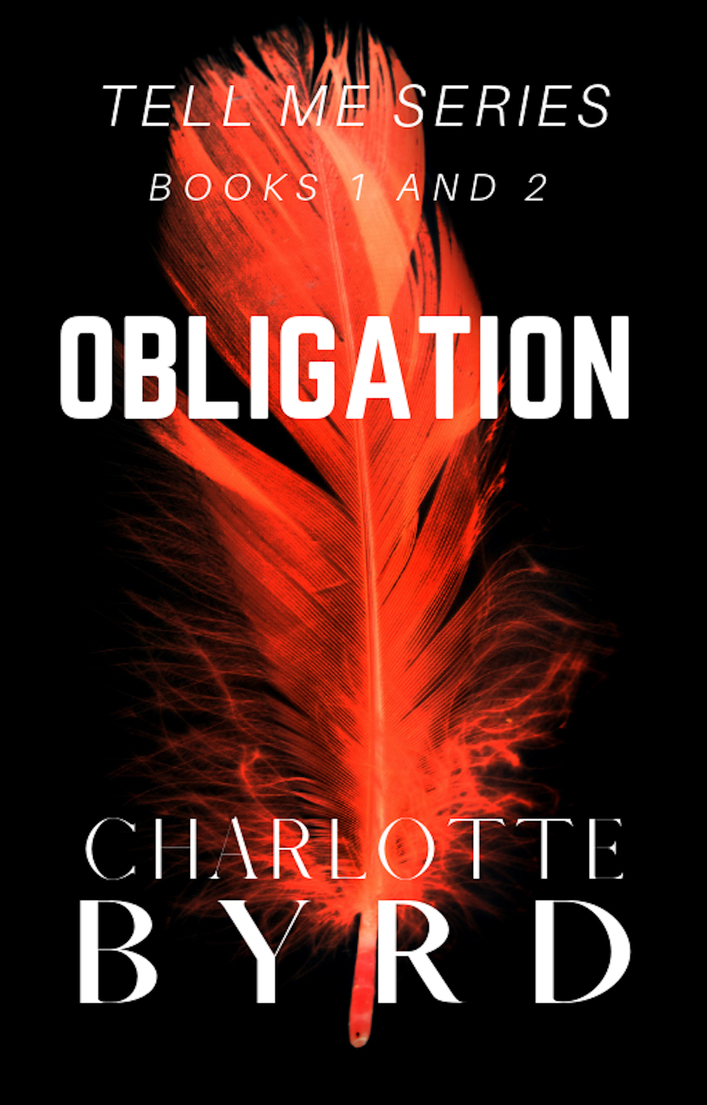 Obligation Book 1 and2 Cover .jpg