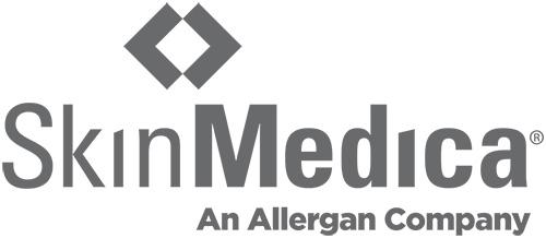 www.skinmedica.com