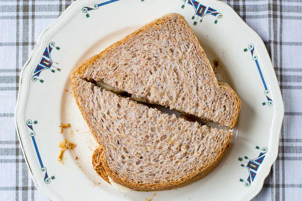 PB + Banana Sandwich-3.jpg