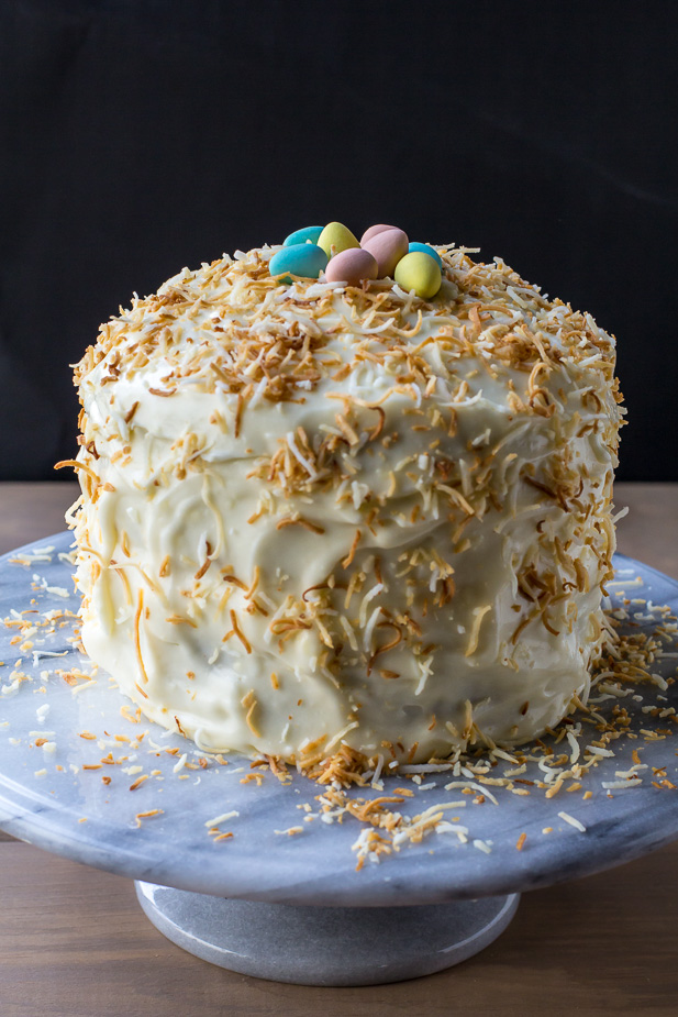 Gluten-Free Carrot Cake with Cream Cheese Frosting.jpg