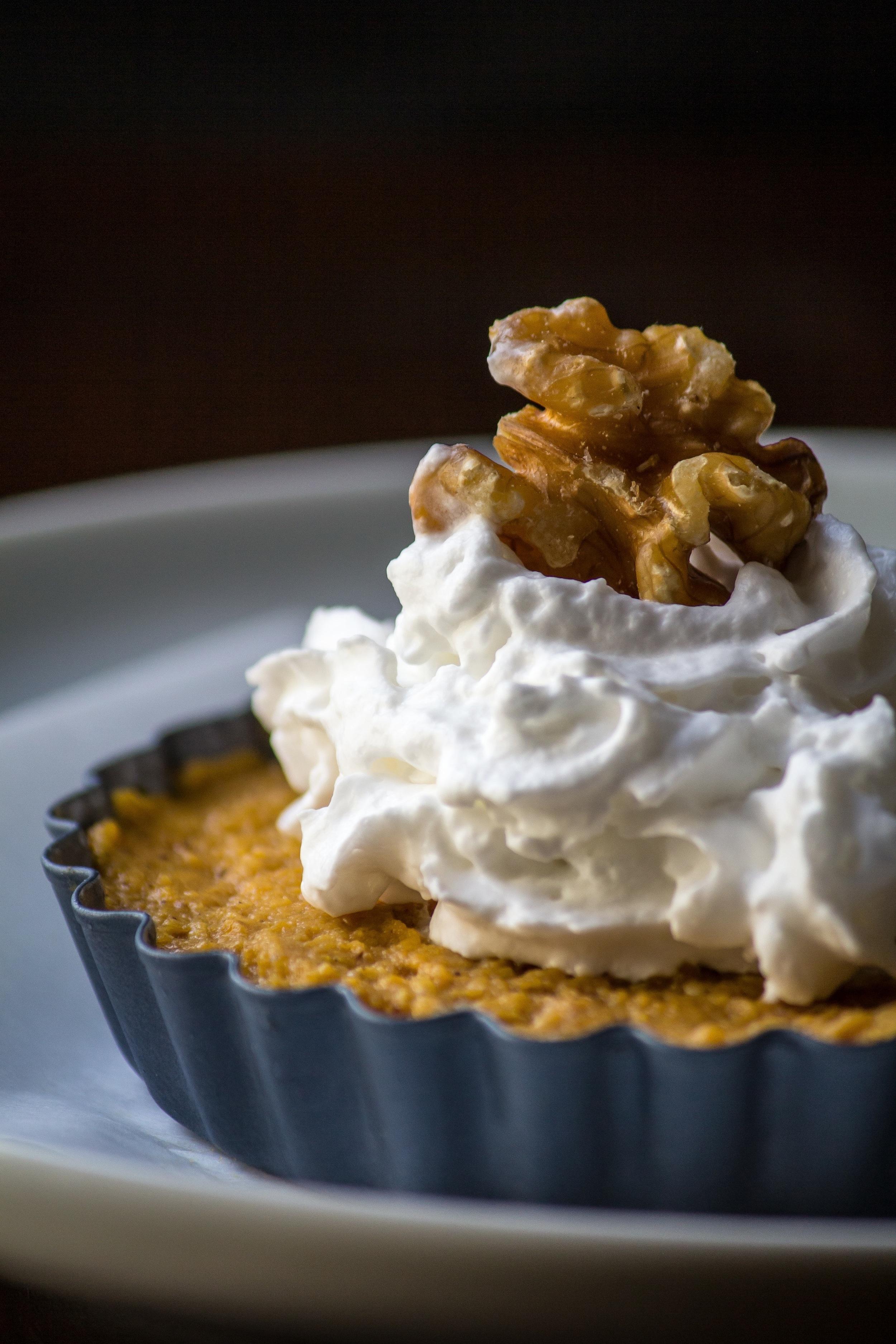 No Bake Pumpkin Pie Tarts-1.jpg