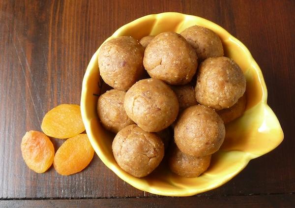 Peanut Butter Doughballs 2.JPG
