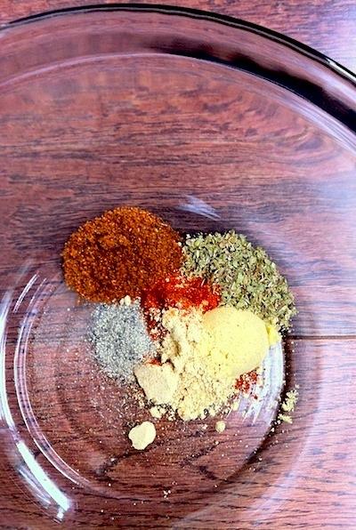 Spice Rub.JPG