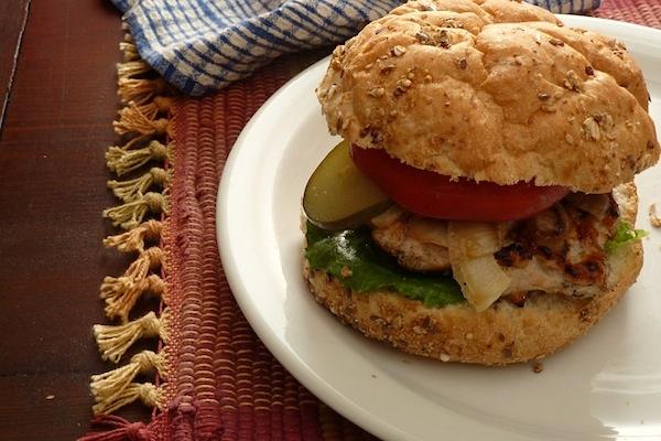 Turkey Burgers 3.JPG