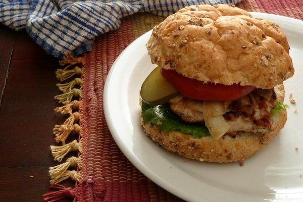 Turkey Burgers 7.JPG