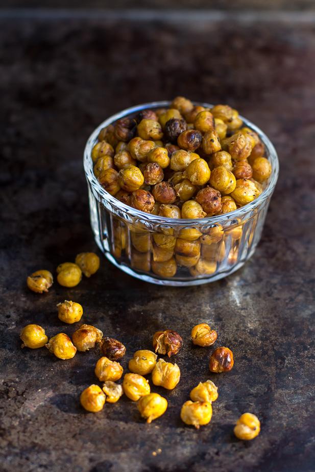 Salt & Vinegar Roasted Chickpeas-4.jpg