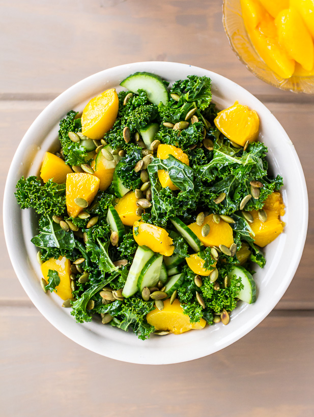 Peach and Kale Salad.jpg