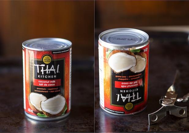 Coconut Whipped Cream-1.jpg