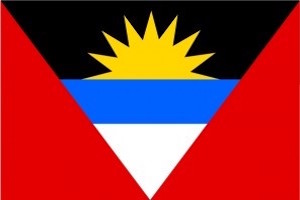 Antigua & Barbuda (E.C. Dollar) - $2.70