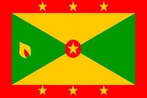 Grenada, Carriacou, & Petit Martinique (E.C. Dollar) - $2.70