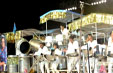 St. Lucian Band