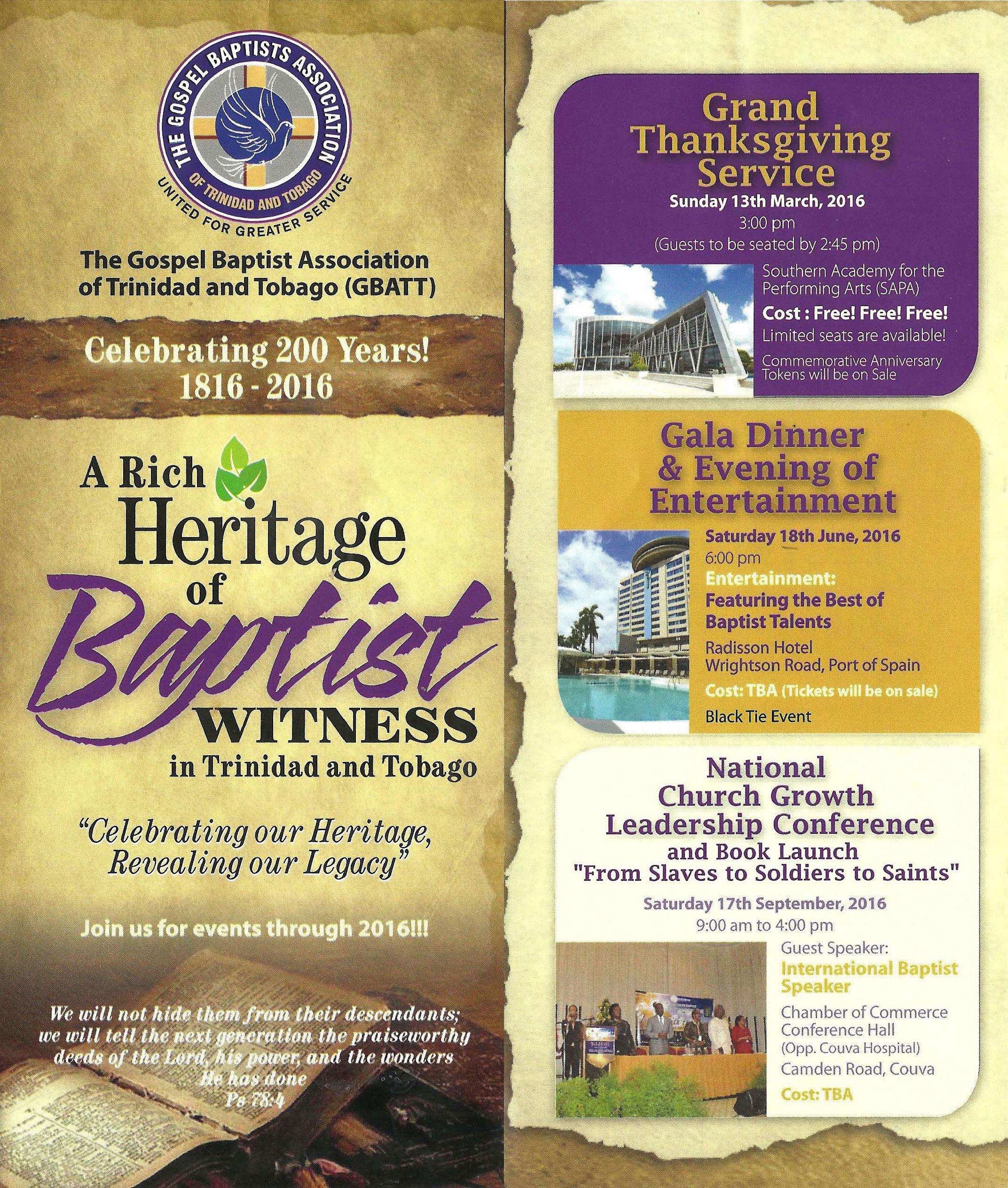 Baptist-bicentennial-Pg-1.jpg