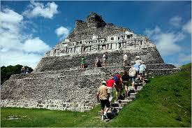 Mayan Ruin.jpg