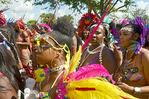 Miami Carnival Gallery.jpg