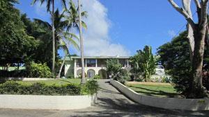 The Legend Garden Condos, Mullins Bay.  St. Peters, Barbados