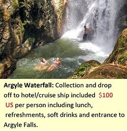 Argyle Waterfalls.png
