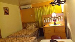 Marigold-Room-1sm.jpg