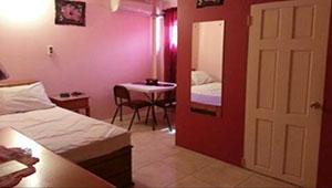 Pink-Hibiscus-Room-2.jpg