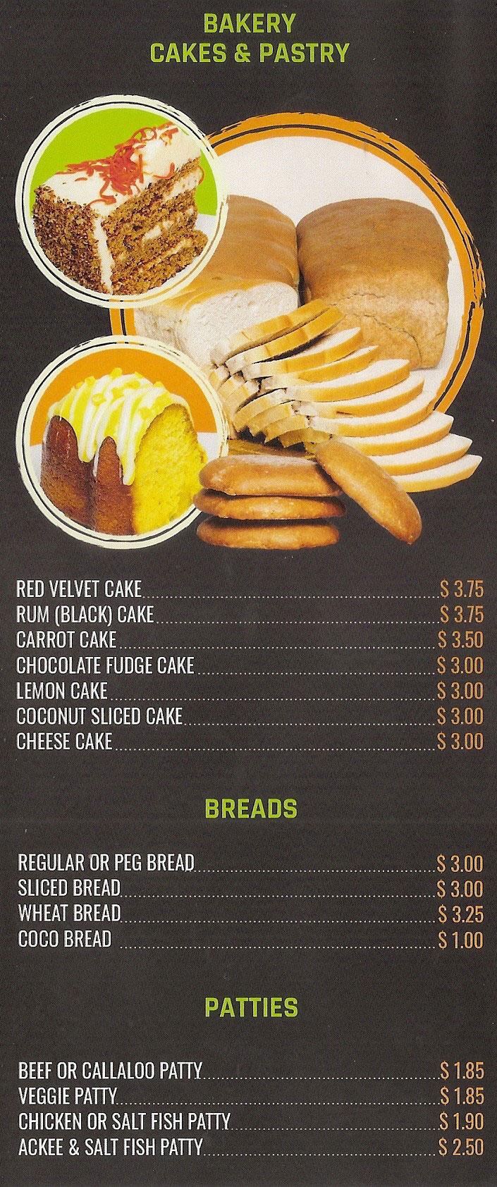 Caribbean-Sunshine-Cakes.jpg