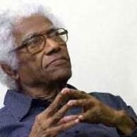 George Lamming is a Barbadian novelist, essayist and poet.  Read More →