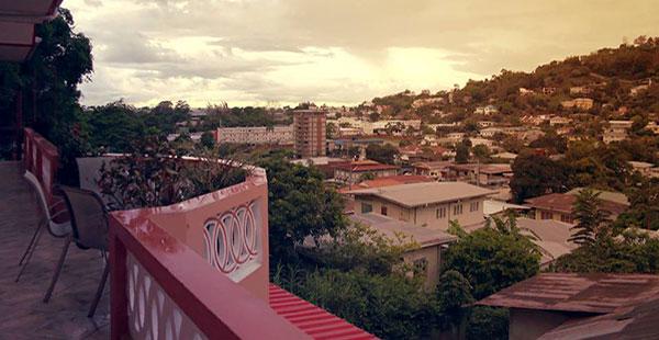 carolyns-view-patio-1sm.jpg