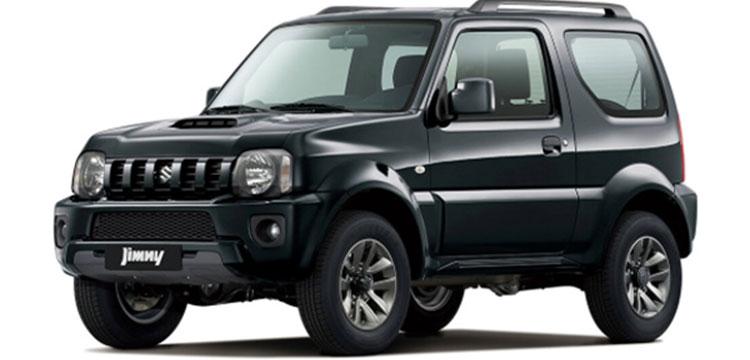 Suzuki-Hard-Top-Jimny-sm.jpg