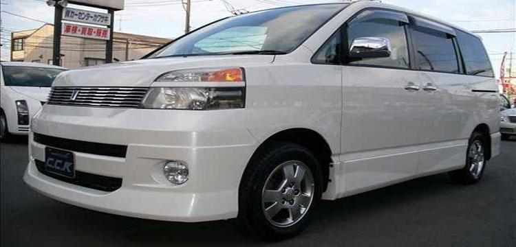 Toyota-Voxy-sm.jpg