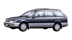 Toyota-Corolla-Wagon-sm.png