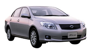 Toyota-Axio-sm.png