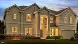 $386,000  2043 Red Bluff Avenue Orlando, Fl. Bedrms: 7, Baths: 4 Htd sq ft; 4,700 Year built: 2015   MLS # 05393810, Status:  Sold