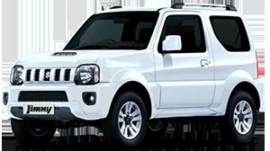 Suzuki-Hard-TopJimmy.png