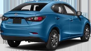 Blue-Toyota-Yaris-sm.png