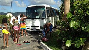St.-Maarten21sm.jpg