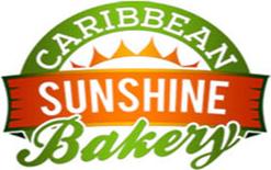 Caribbean-Sunshine-Logo.png