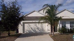 $160,000  7413 Rex Hill Orlando, Fl. Bedrms: 3, Baths: 2 Htd sq ft; 1,484 Year built: 2005   MLS # 05393810, Status:  Sold