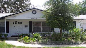 $102,000  6504 Blanch Ct Orlando, Fl. Bedrms: 3, Baths: 2 Htd sq ft; 1,800 Year built: 1972   MLS # 05393810, Status:  Sold