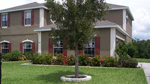 $169,900  981 Valleyway Dr Orlando, Fl. Bedrms: 5, Baths: 2.5, Htd sq ft; 2,732 Year built: 2008   MLS # 05393810, Status:  Sold