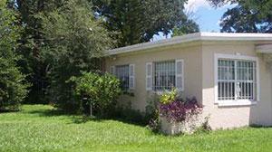 $65,000  901 Pine Hills Orlando, Fl. Bedrms: 4, Baths: 2 Htd sq ft; 1,390 Year built: 1953   MLS # 05393810, Status:  Sold