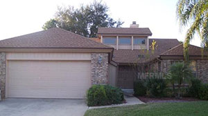 $167,000  1726 Golfside Village Orlando, Fl. Bedrms: 3, Baths: 3 Htd sq ft; 2,075 Year built: 1985   MLS # 05393810, Status:  Sold