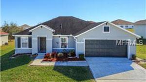 $190,000  4539 Malvern Hill Orlando, Fl. Bedrms: 3, Baths: 2 Htd sq ft; 2,058 Year built: 2005   MLS # 05393810, Status:  Sold