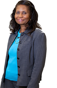 """Paulette Nurse, CDPE       REALTOR®     https://paulettenurse.downpayment.org       Watson Realty Corp   Address: 317 Wekiva Springs Rd Longwood FL 32779    Direct: 407-399-1940    Email:    surn@aol.com     """"Gold Key Certified"""""""