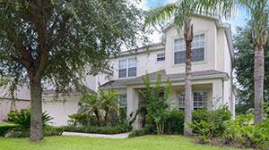 Long Branch, Apoka, Florida