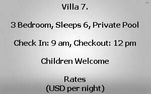 Villa-7.jpg