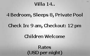 Villa House-14.jpg