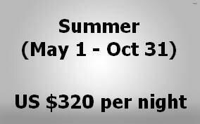 Summer 320.jpg