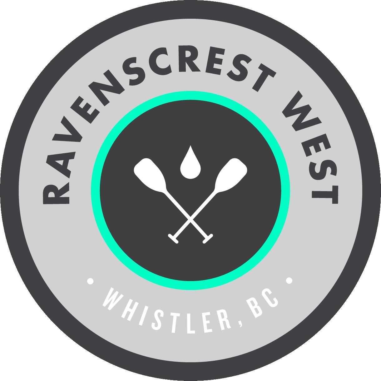 Ravenscrest West - Ride On Whistler