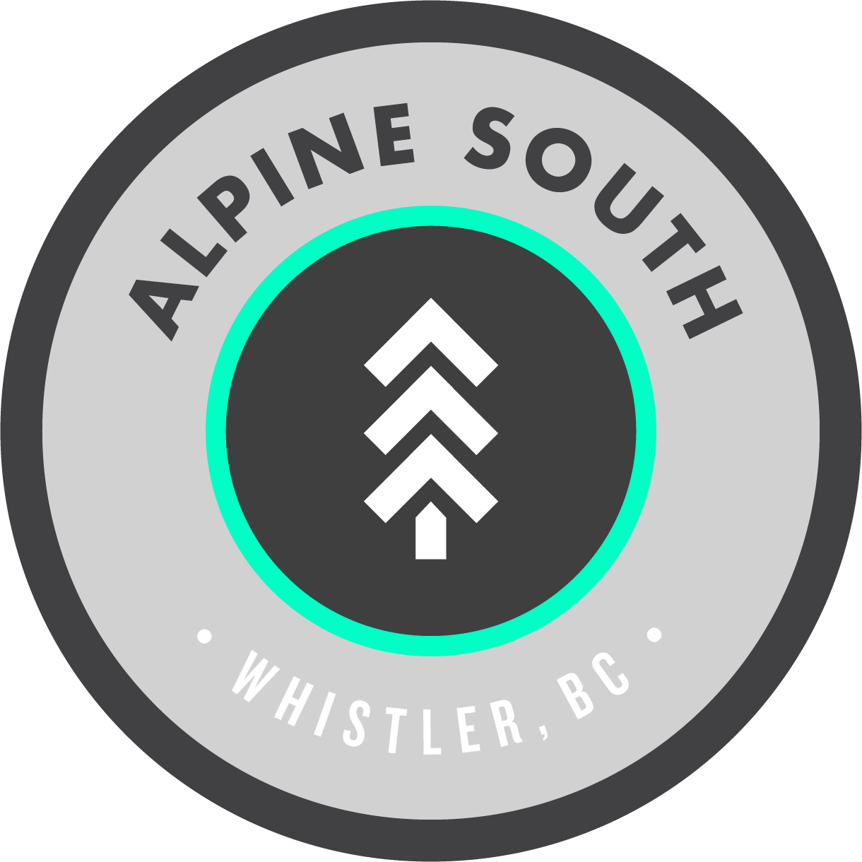 Whistler Accommodation - Alpine South