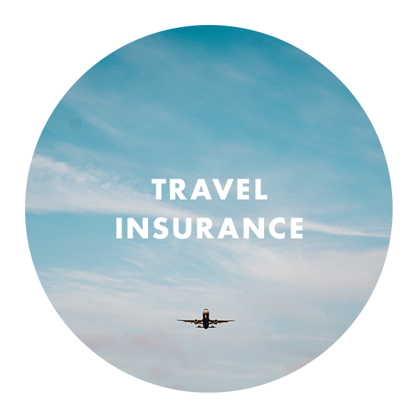 travel-insurance.png