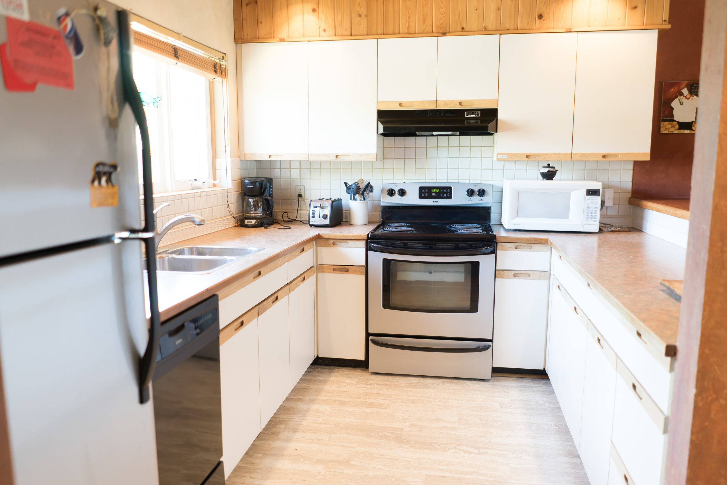 New Properties-1.jpg