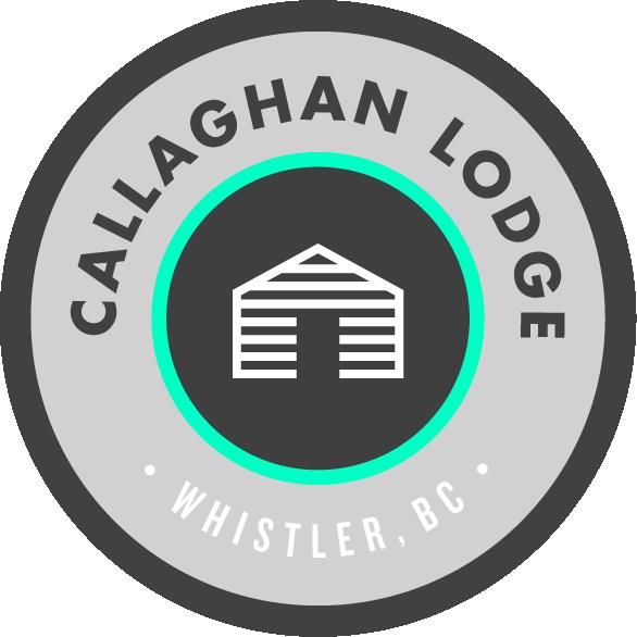Callaghan Lodge - Ride On Whistler